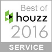 houzzbadge_bestofhouzz_2016_service
