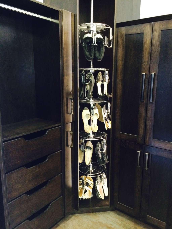 Cougar Custom Cabinets
