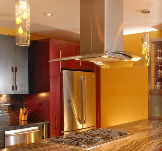Regina Kitchen Cabinets: Custom Kitchen Cabinets Regina