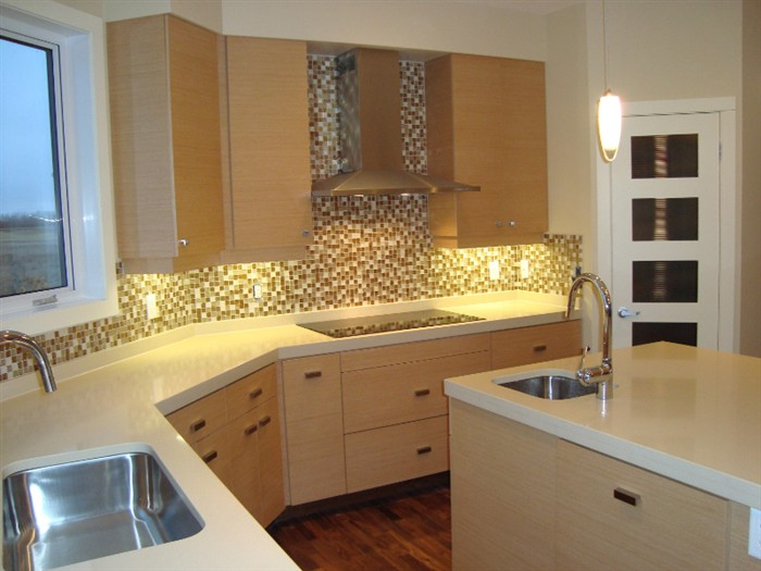 custom kitchen cabinets regina cougar custom cabinets cheap. beautiful ideas. Home Design Ideas