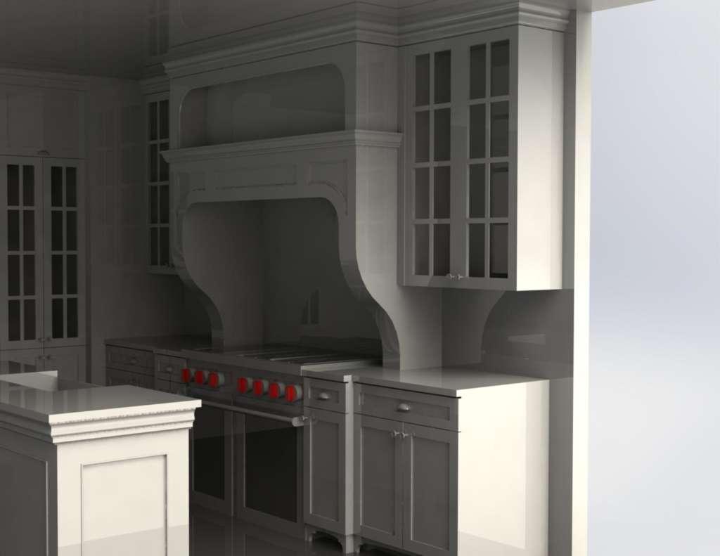 contact us. beautiful ideas. Home Design Ideas