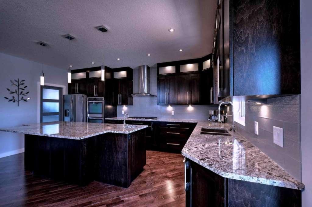 kitchen. beautiful ideas. Home Design Ideas