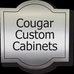 Custom cabinet makers
